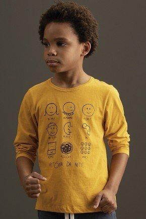9141 camiseta